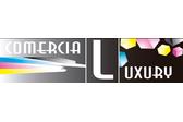Etiquetas Luxury Label