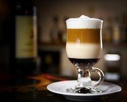Cristalería para Café. Jarros de cristal para café