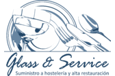 Glass & Service