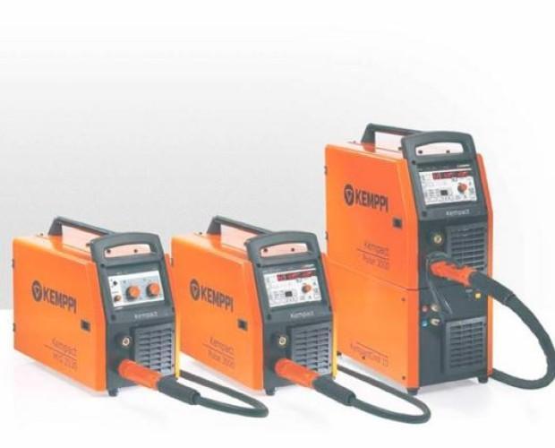Generadores.Gases industriales