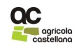 Agrícola Castellana