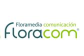 Floracom