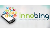 Innobing Global Consulting