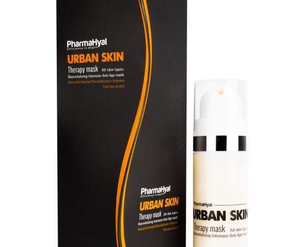 Productos para el Cuidado Facial. Cremas Faciales Nutritivas. Suaviza la piel áspera