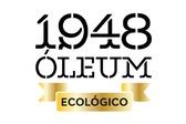 1948 Óleum Aceite Gourmet Ecológico