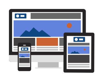 Diseño Web. Creamos tu página