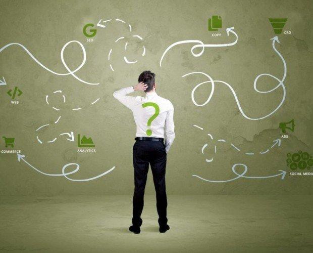 Consultores SEM.Potencia tus campañas publicitarias a través de técnicas de SEM y Social Media Ads.