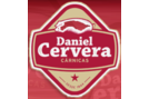Daniel Cervera