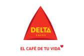 Delta Cafés Zaragoza