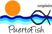 PuertoFish & Food