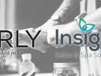 Insight Salón Software y Orly
