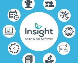 Insight software. Es un sistema completo para mejorar la forma de administrar y gestionar tu negocio