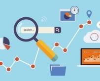 Optimización Web. Servicios de consultores SEO