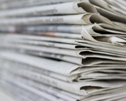 Reseñas en periódicos locales. Gestionamos la publicidad local de forma profesional y enfocada a tu territorio