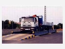 Para camiones