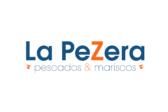 La Pezera   Pescados & Mariscos