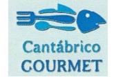 Cantábrico Gourmet