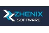 Zhenix Sofware Studios
