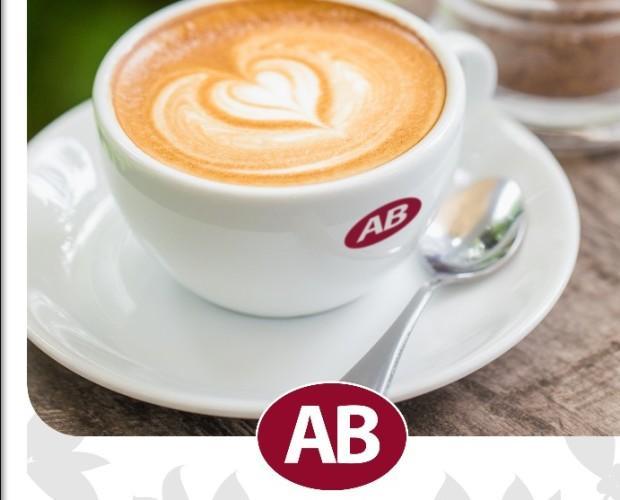 Café en Grano.Caféde Colombia, Centroamérica y Asia.