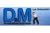 D & M Instalaciones