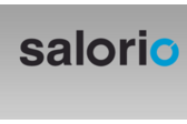 Salorio