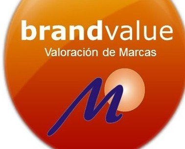 Consultores de Marketing.Plan de servicios