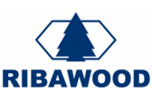 Ribawood