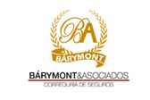 Barymont y Asociados Correduría de Seguros