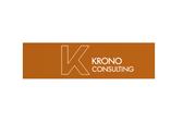 Krono Consulting