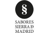 SABORES SIERRA DE MADRID