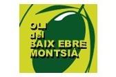 Aceite del Baix Ebre y Montsià