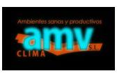 Amv Clima