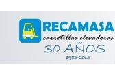 Recamasa