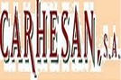 Carhesan