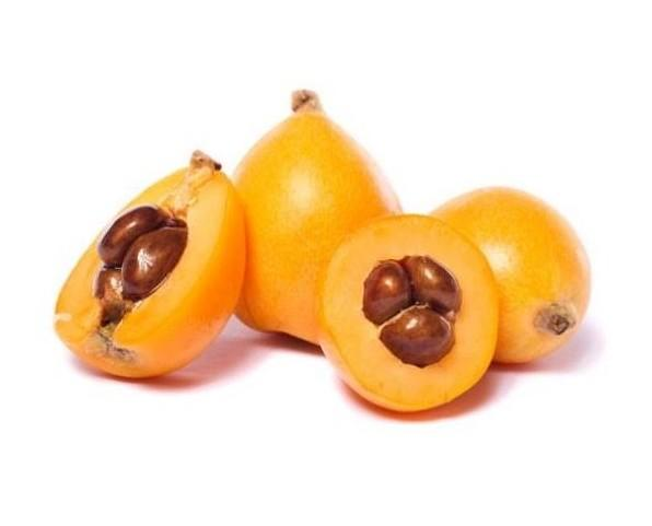 Pulpa de Frutas.Disponible entre nuestra gama de frutas congeladas