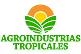 Agroindustrias Tropicales