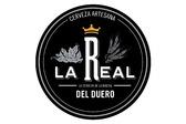Cervecera Artesanal del Duero Distribuciones