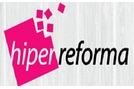 Hiper Reforma