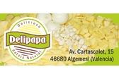 Delipapa