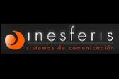 Inesferis