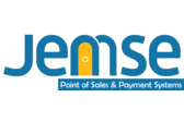 JEMSE Point of Sales & Payment Systems