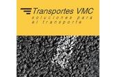 VMC Transportes