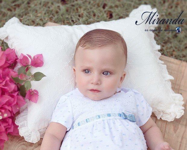 ropa bebé. ropa bebé