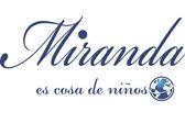 Manufacturas Textiles Miranda