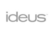 Ideus
