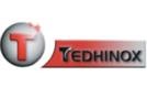 Tedhinox