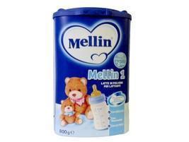 Mellin 800g
