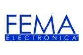 Fema Electrónica