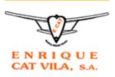 Enrique Cat Vila