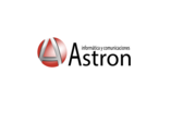 Astron, Informática y Comunicaciones